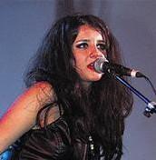 Lena Loveland