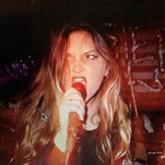 Macarena Rivera - Pharlee