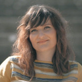 Nina Romic