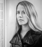 Anna Von Hausswolff